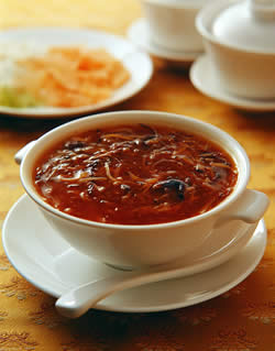 san-chinese-restaurant-hot-sour-soup