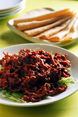 san-chinese-restaurant-stir-fried-beef-in-oyster-sauce