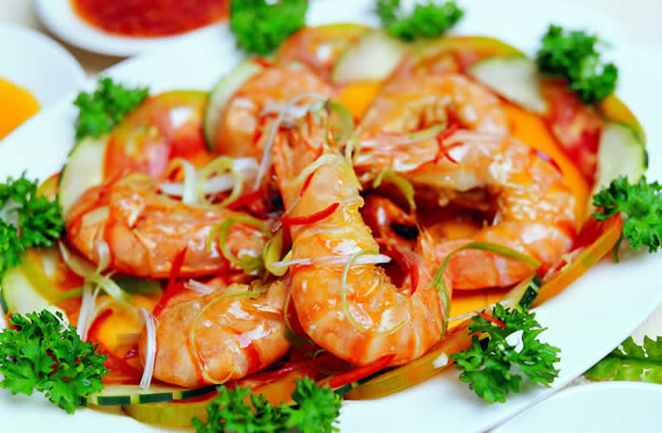san-chinese-restaurant-king-prawn